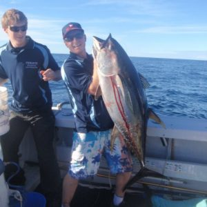 53-batemans-bay-yellowfin-tourney-winner-2009