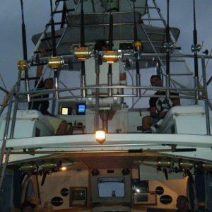 56-tollgates-island-classic-2010