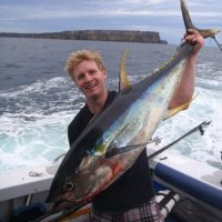 64-pinching-fish-from-jb-waters